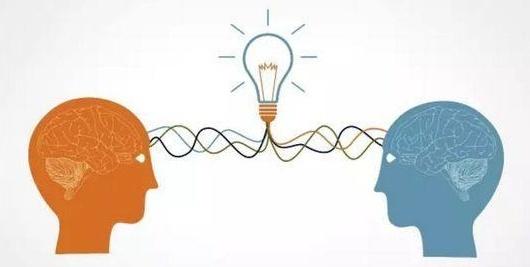 PlaNet深度强化学习网络解析