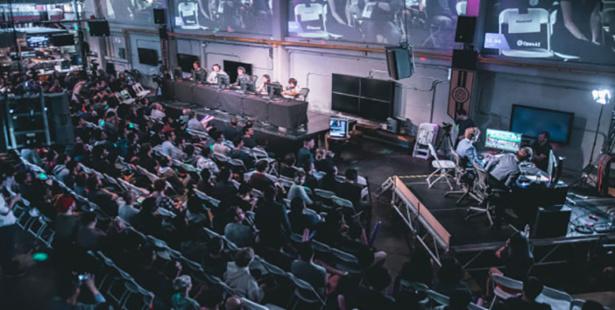 约克大学利用AI预测Dota 2比赛中5秒内会死亡的角色,模型已开源