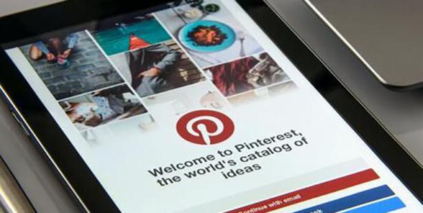 Pinterest推出感知上下文的可视化搜索工具Complete the Look